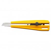 Olfa 300 Cutter, Standard, W/ Blade Lock