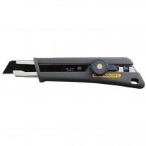 Olfa NOL-1 HandSaver' Heavy-Duty Cutter