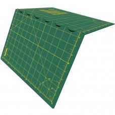 "Olfa 17""x24"" Folding Cutting Mat"