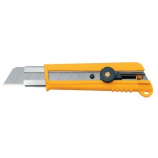 Olfa NH-1 HandSaver' Extra HD Cutter Front