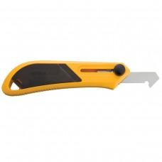 Olfa PC-L Plastic Laminate Cutter