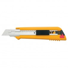 Olfa PL-1 Pro-Load' Multi Blade Cutter Front