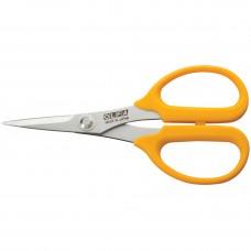 Olfa SCS-4 Scissors, Precision Smooth Edge