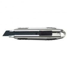 Olfa MXP-AL Die-Cast Aluminum, Utility Knife