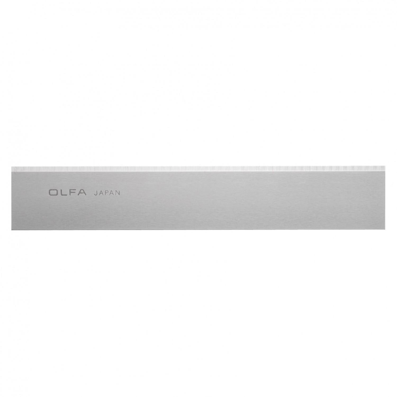 Olfa BS-10B Scraper Blades