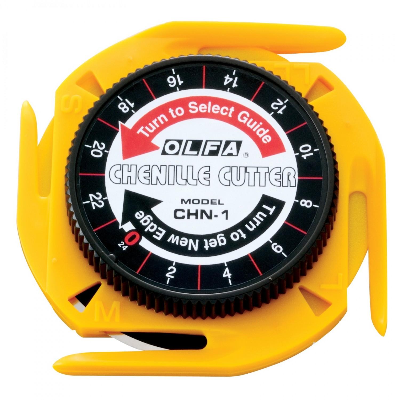 Olfa CHN-1 Chenille Cutter
