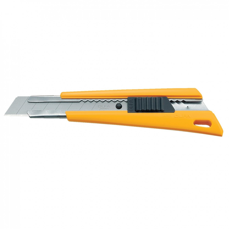 Olfa FL Side Lock Cutter