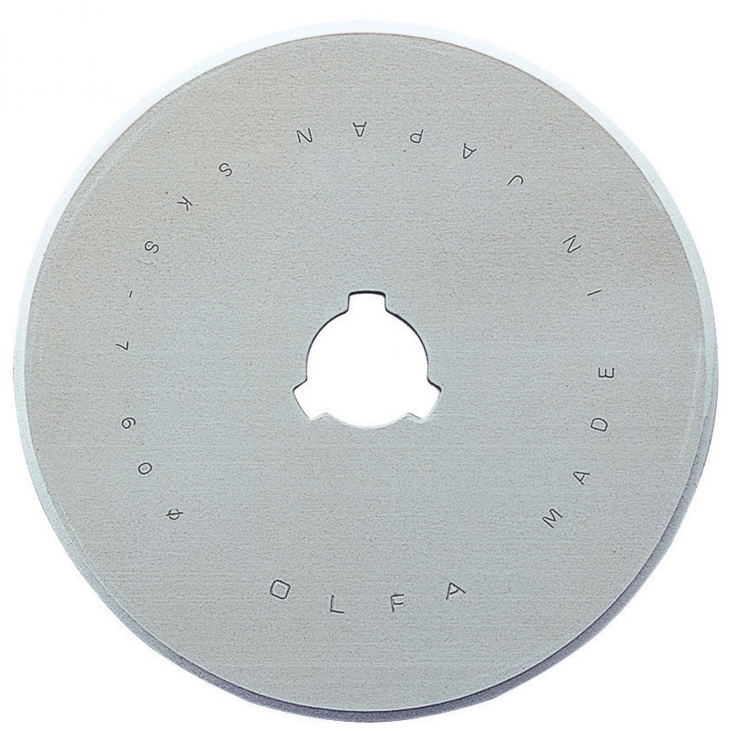 Olfa RB60-1 Rotary Blade 60mm
