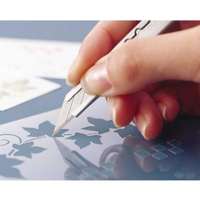 Olfa SAC-1 Graphic Cutter