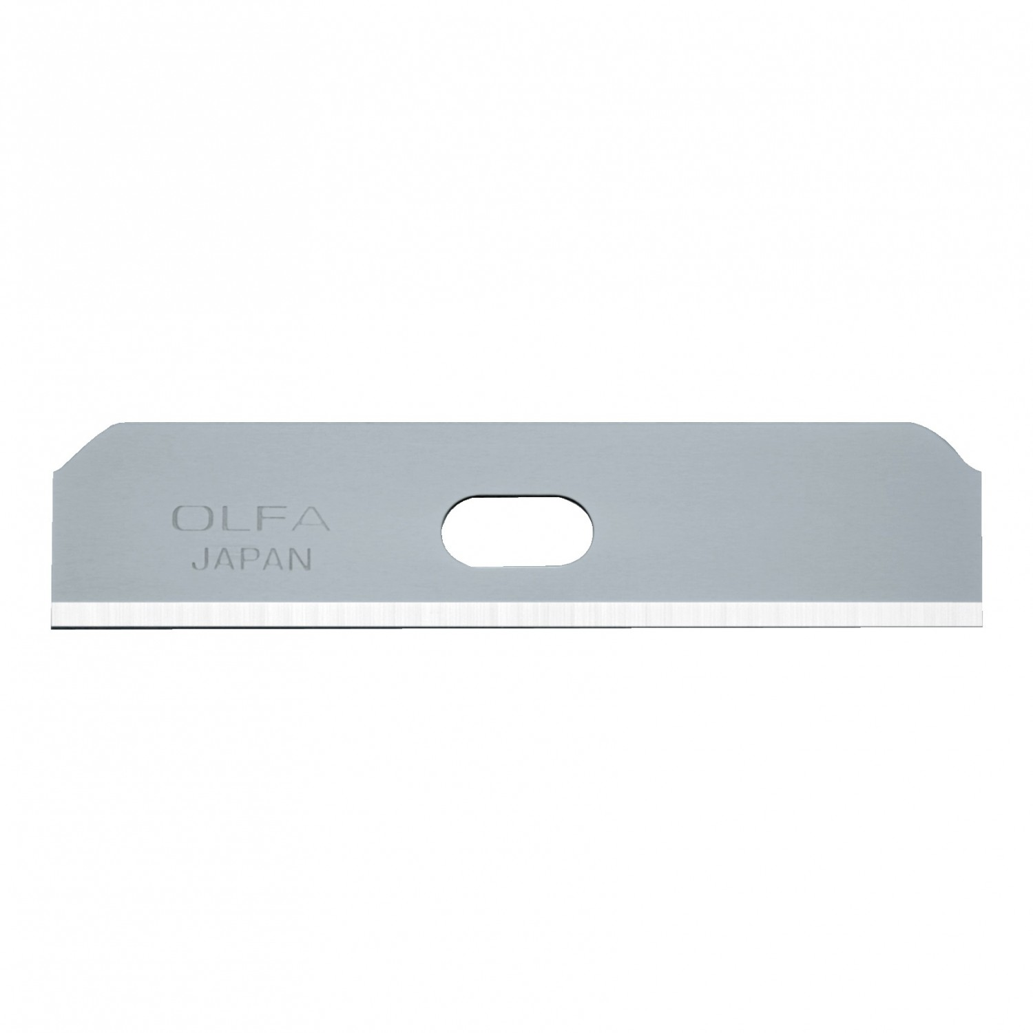 Olfa SKB-7/10B Safety Replacement Blades