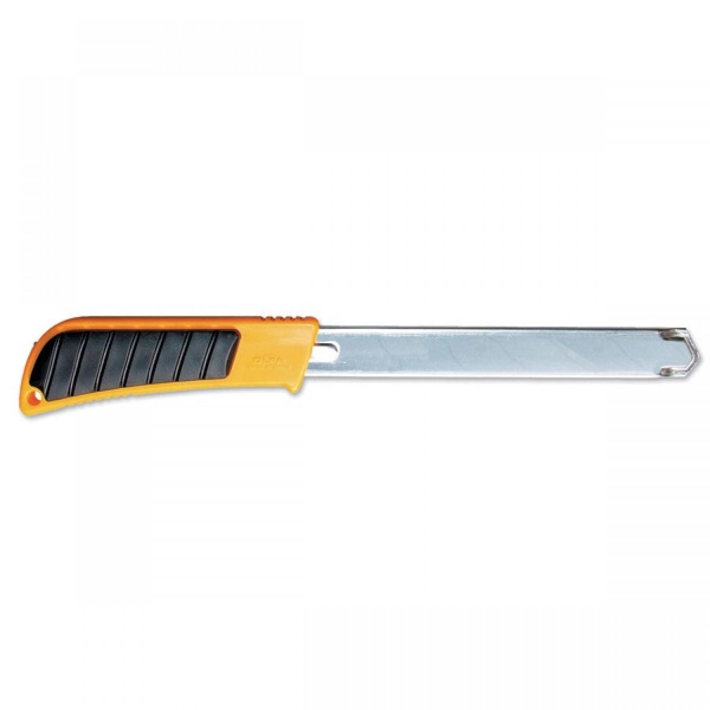 Olfa XL-2 Extended Length Cutter Back